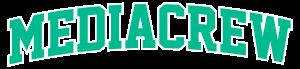 mediacrew university